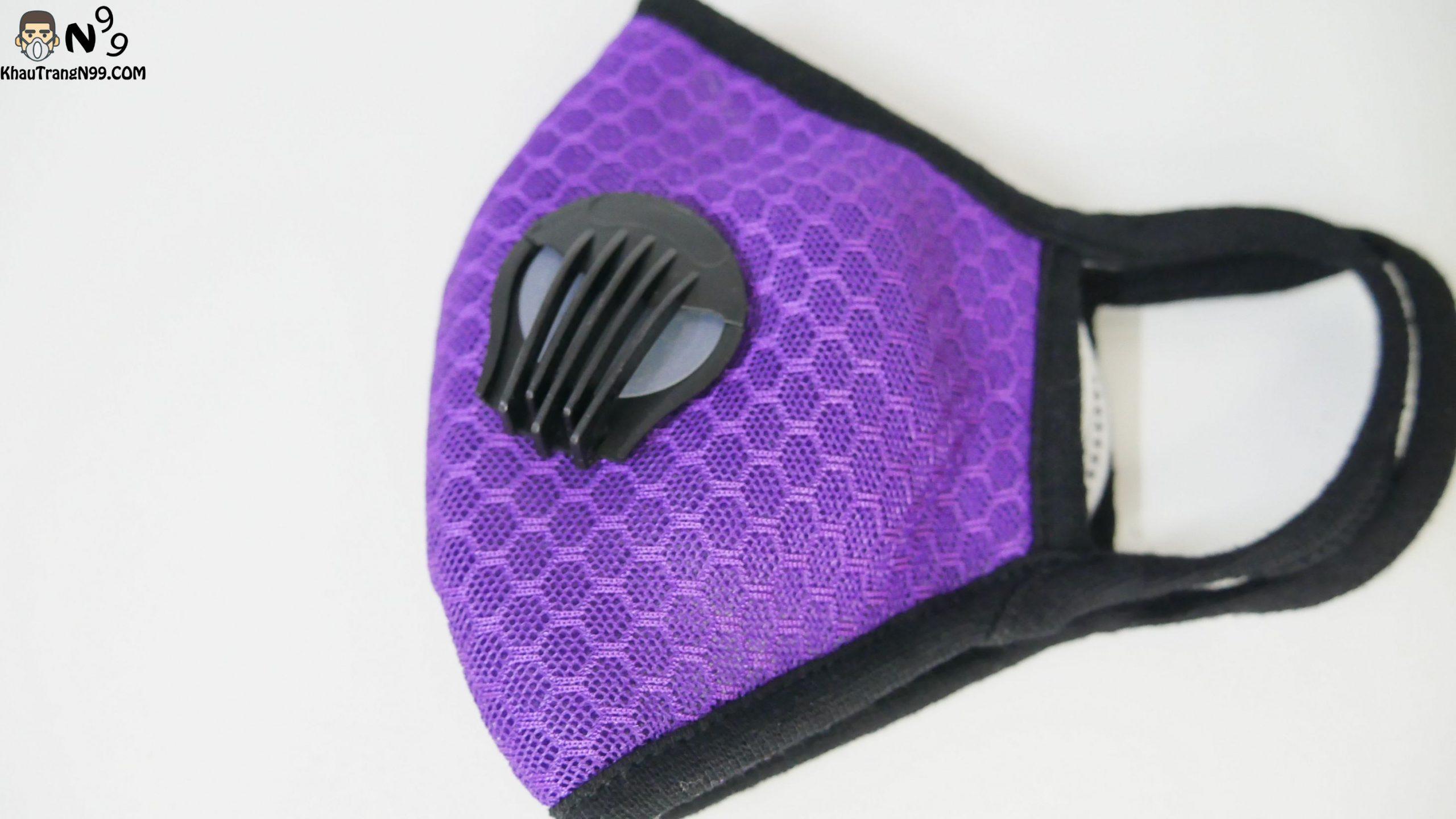 khẩu trang vải chống nắng tốt nhất (2)