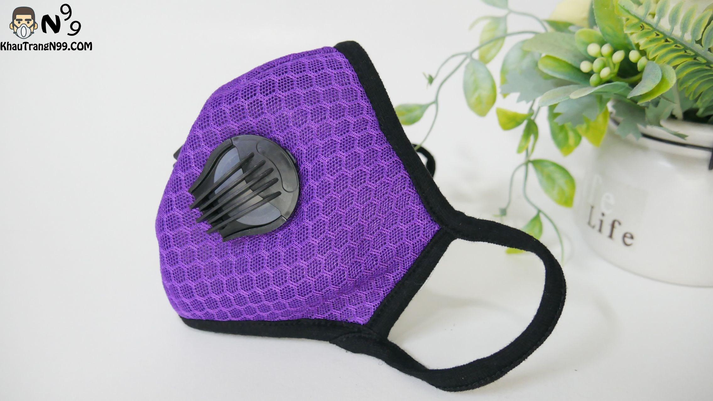 khẩu trang vải chống nắng tốt nhất (4)