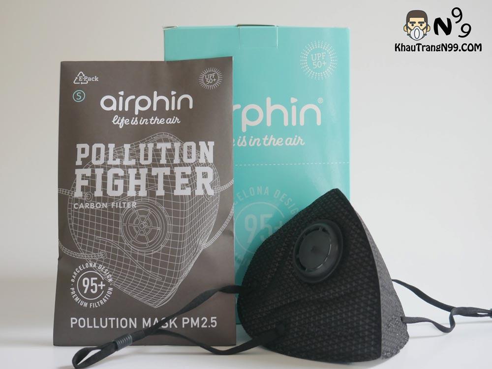 Hộp-khẩu-trang-airphin-than-hoạt-tính