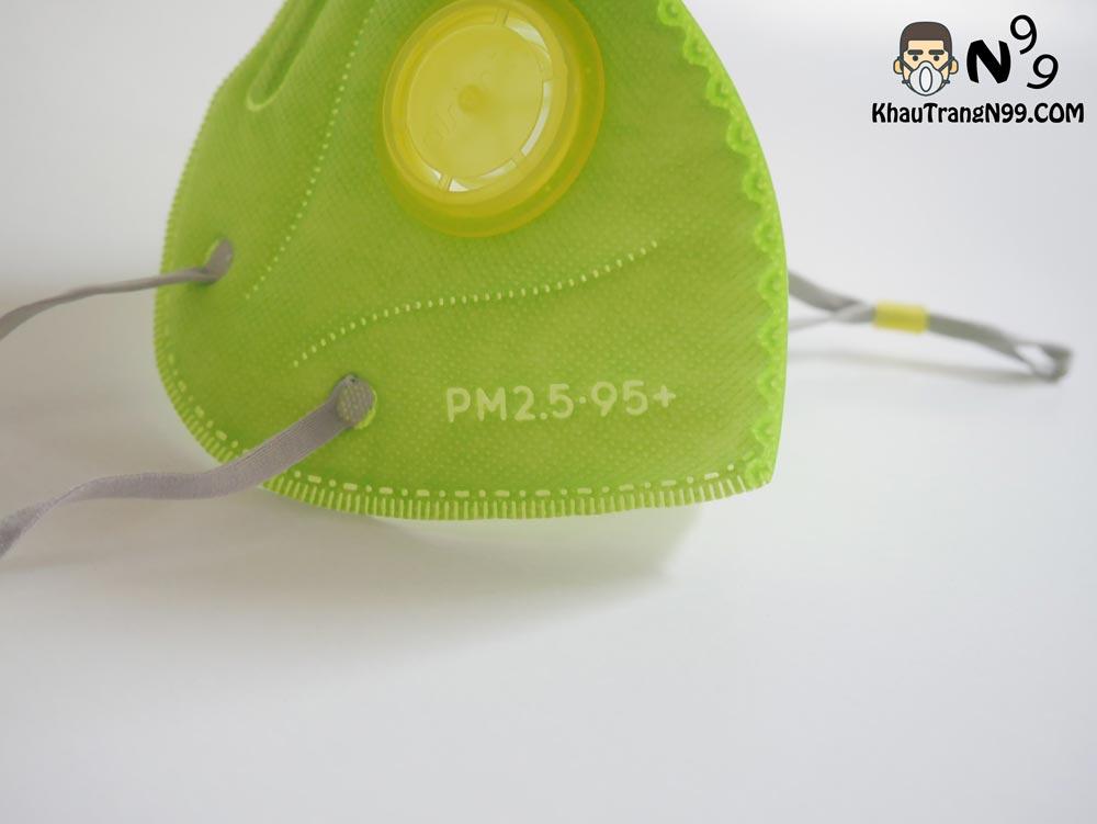 khẩu-trang-chống-bụi-mịn-pm2.5-Airphin