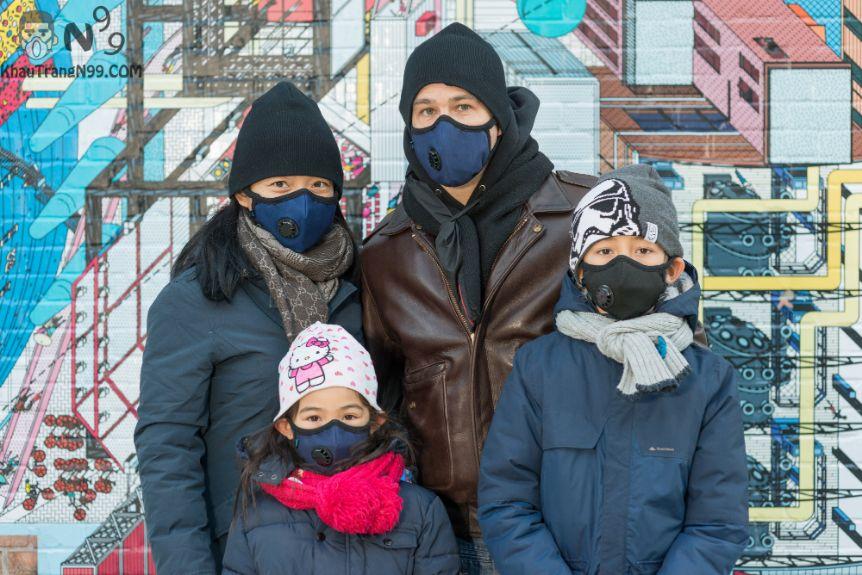 khẩu trang n99 cambridge mask chống bụi mịn ô nhiễm uv cao khẩu trang tốt nhất (28)