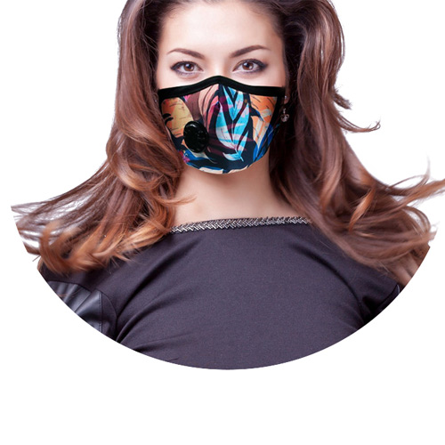 Khẩu-trang-chống-bụi-siêu-mịn-air-pollution-maskKhẩu-trang-chống-bụi-siêu-mịn-air-pollution-mask