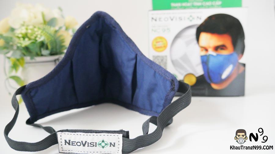 Chi-tiết-bên-trong-khẩu-trang-than-hoạt-tính-NeoMask-NC95---khử-mùi-lọc-bụi-mịn
