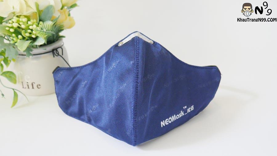 Khẩu-trang-NeoMask-than-hoạt-tính-VC65-quai-đeo-sau-gáy