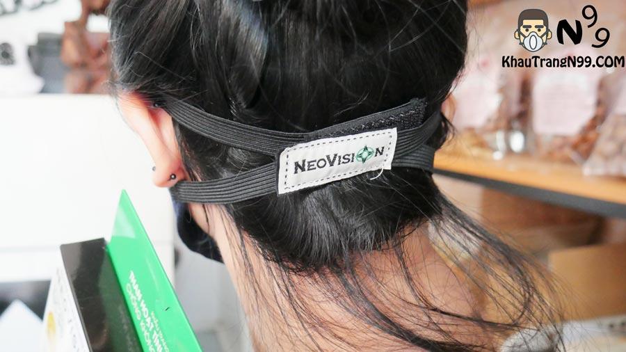 Khẩu-trang-than-hoat-tính-NeoMask-NC95-khử-mùi---ảnh-mẫu