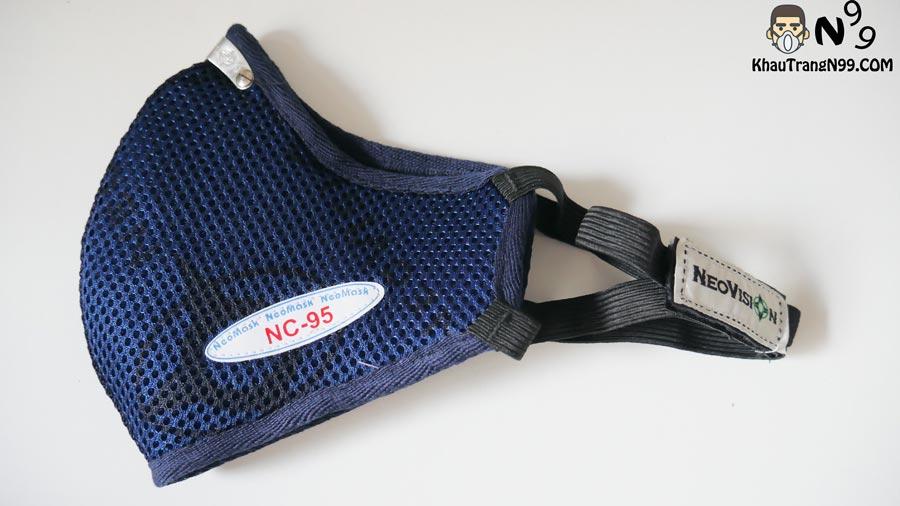 Khẩu-trang-than-hoat-tính-NeoMask-NC95-khử-mùi-lọc-bụi-siêu-mịn