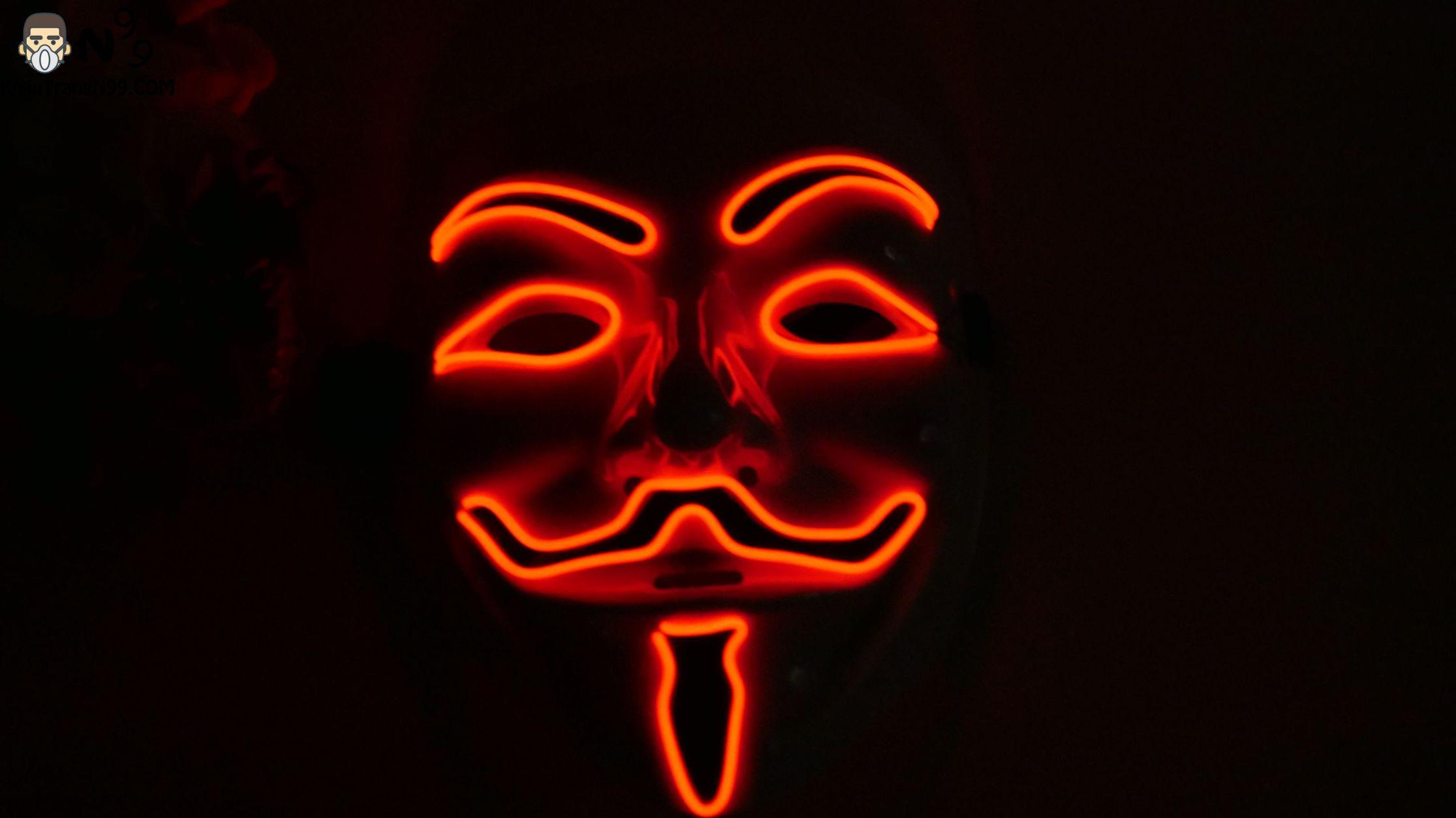 Mặt nạ Anonymous hacker (4)