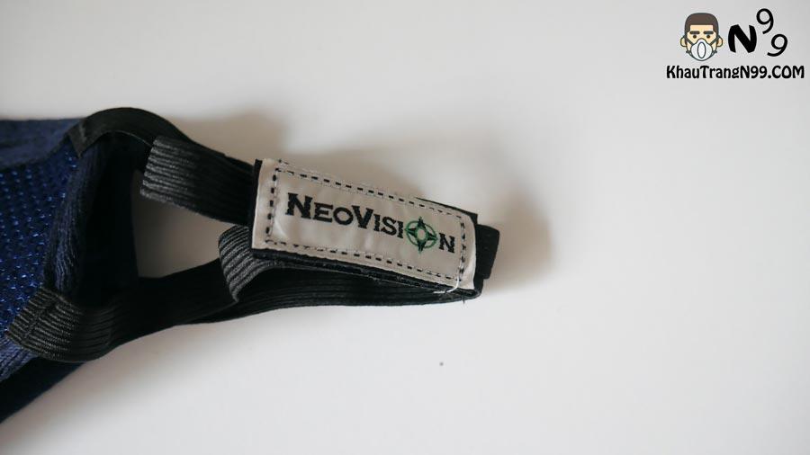 Tag-đeo-dán-sau-gáy-khẩu-trang-NeoMask-NC95-chống-bụi-siêu-mịn