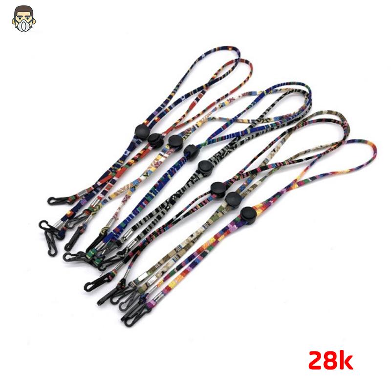 dây đeo khẩu trang Hàn Quốc (14)