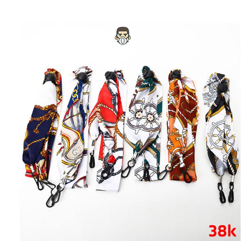 dây đeo khẩu trang Hàn Quốc (16)