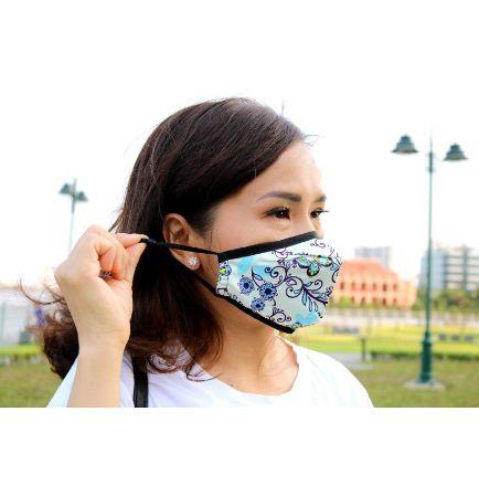 khẩu trang chống bụi mịn pm2.5 air poluution mask (2)