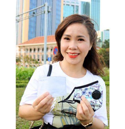 khẩu trang chống bụi mịn pm2.5 air poluution mask (3)