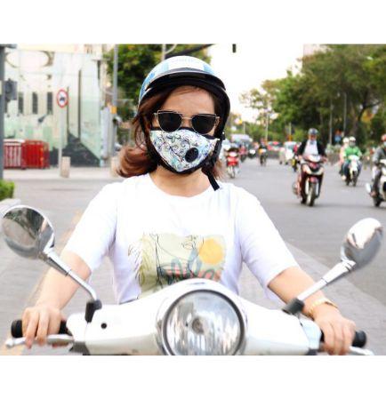khẩu trang chống bụi mịn pm2.5 air poluution mask (4)