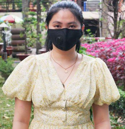 khẩu trang chống bụi mịn pm2.5 air poluution mask (5)