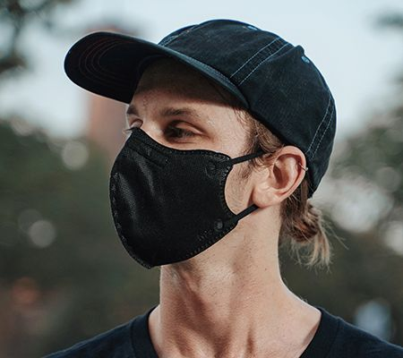 mona mask (1)