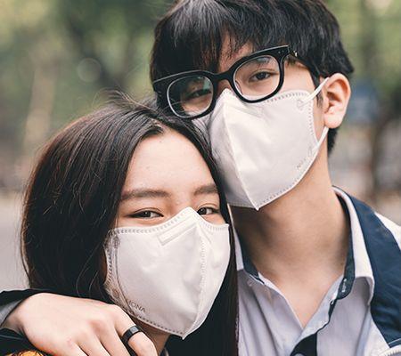 mona mask (2)