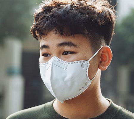 mona mask (3)