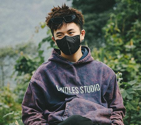 mona mask (4)